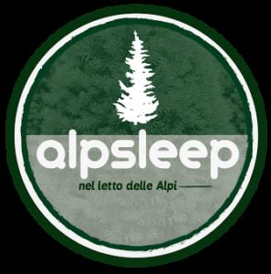 Logo-Alpsleep