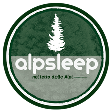 favicon-alpsleep